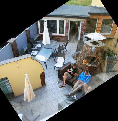quedlinburg-2014-dachterrasse-c-grillpoker.de